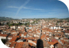 Colloque – The attractiveness of small and medium towns:criteria, issues and (...)